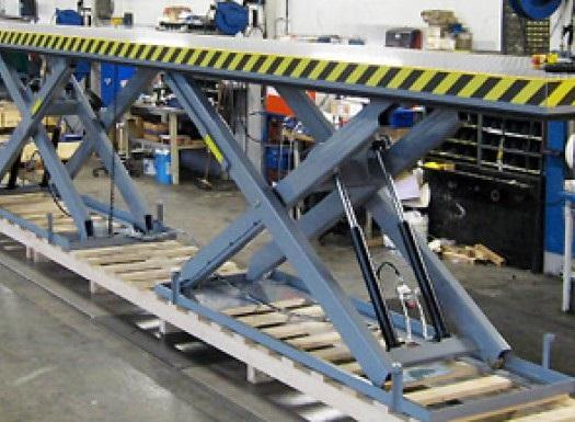 Special_use_Scissor_lift
