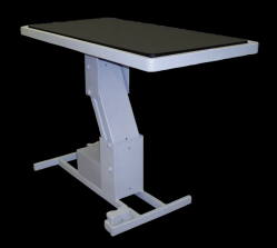 Elevation Station Powered Lifting Table