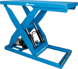 Optimus L5K Series Scissor Lift Table